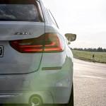 BMW_520d_Touring_121