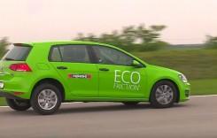Frânează… verde – Plăcuțele fără cupru sunt mai eco și mai eficiente