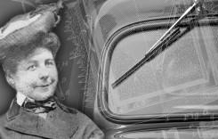 Noroc cu femeile – Top 5 femei care au revoluționat industria auto
