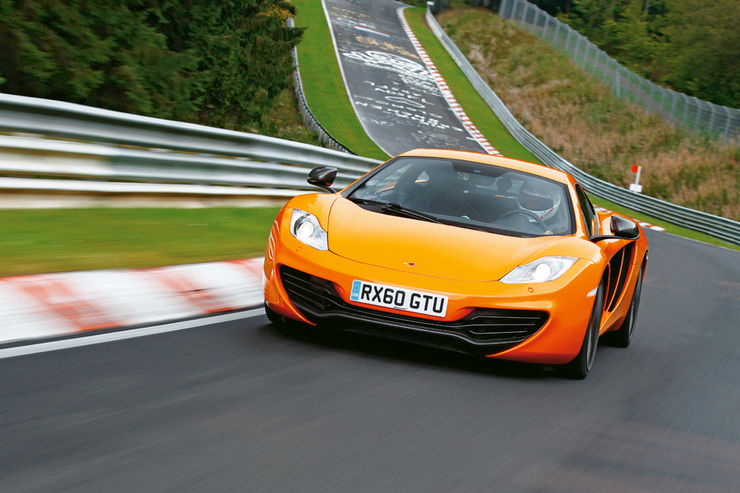 McLaren-MP4-12C-Front-fotoshowBig-305b4f75-545878