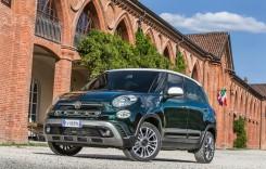 Fiat 500L – Mai 500 ca niciodată