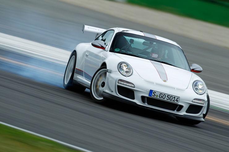 Porsche-911-GT3-RS-4-0-fotoshowBig-cc6042b0-518456