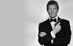 A murit Roger Moore. Iată ce mașini a condus cel mai longeviv James Bond