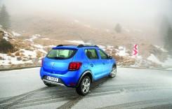 România, pe primul loc în Europa în topul creșterii cifrelor de vânzări auto