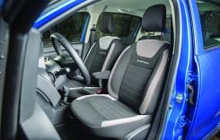 Schimbare radicală la uzina care construiește scaune pentru Dacia Logan și Sandero