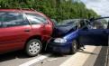 Ai tras mașina în garaj și nu mai circuli cu ea. Trebuie să ai o asigurare RCA valabilă?