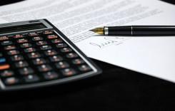 Brokerii de asigurări cer ca Legea RCA să NU fie promulgată