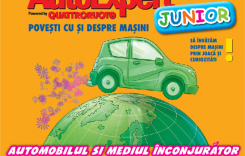 AutoExpert JUNIOR
