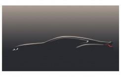 BMW Seria 8 Coupe renaște: Primul teaser oficial