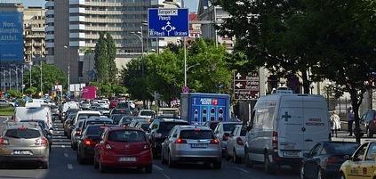 Legea RCA: Vehiculele aflate în proces de înmatriculare   trebuie asigurate