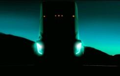 VEZI cum arată primul camion Tesla – teaser oficial