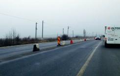 Centura Capitalei va fi finalizată complet la profil de autostradă în 2020-2021