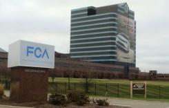 Emisiile auto: Fiat Chrysler cauzează declanşarea infringementului împotriva Italiei