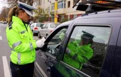 Aviz șoferilor! Vezi care sunt acțiunile care constituie infracțiuni