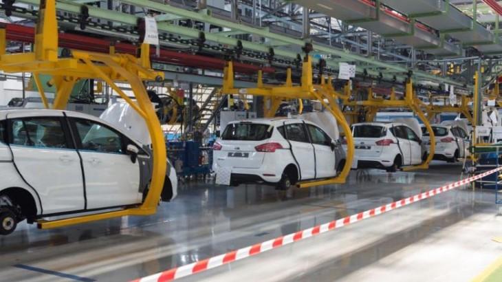 10 ani Ford România: între promisiuni și nerealizări
