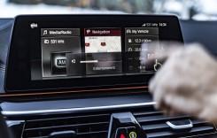 Asistentul personal Amazon Alexa pentru modelele BMW și Mini