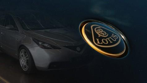 Proprietarul chinez al lui Volvo, Geely, preia Lotus și Proton