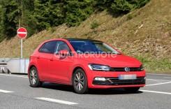 Noul VW Polo dezvăluit: Vezi cum arată noul model