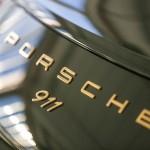 porsche-911 (6)