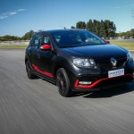 sandero-rs-racing-spirit (1)