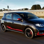 sandero-rs-racing-spirit (11)