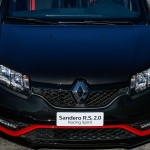 sandero-rs-racing-spirit (7)