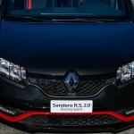 sandero-rs-racing-spirit (7)