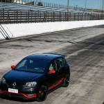 sandero-rs-racing-spirit (9)