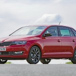 skoda-rapid-fl-new-gallery-1