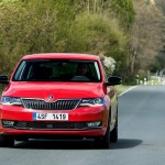 skoda-rapid-fl-new-gallery-10