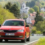 skoda-rapid-fl-new-gallery-11