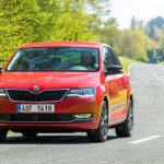 skoda-rapid-fl-new-gallery-12