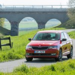 skoda-rapid-fl-new-gallery-13