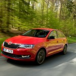 skoda-rapid-fl-new-gallery-14