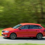 skoda-rapid-fl-new-gallery-15
