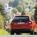 skoda-rapid-fl-new-gallery-16