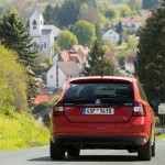 skoda-rapid-fl-new-gallery-17