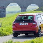 skoda-rapid-fl-new-gallery-18
