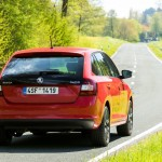 skoda-rapid-fl-new-gallery-19