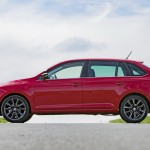 skoda-rapid-fl-new-gallery-2