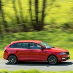 skoda-rapid-fl-new-gallery-20