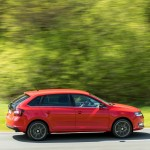 skoda-rapid-fl-new-gallery-21