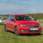skoda-rapid-fl-new-gallery-22