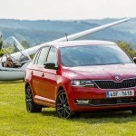skoda-rapid-fl-new-gallery-23