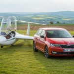 skoda-rapid-fl-new-gallery-24