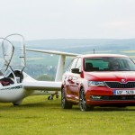 skoda-rapid-fl-new-gallery-25