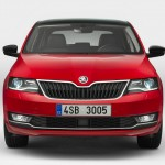 skoda-rapid-fl-new-gallery-26