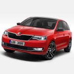 skoda-rapid-fl-new-gallery-27
