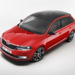 skoda-rapid-fl-new-gallery-28