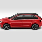 skoda-rapid-fl-new-gallery-29